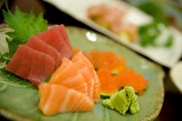 Tokyo Hibachi Steakhouse and Sushi Bar