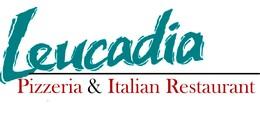 Leucadia Pizzeria & Italian Restaurant - La Jolla