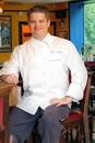 Chef John Anderson