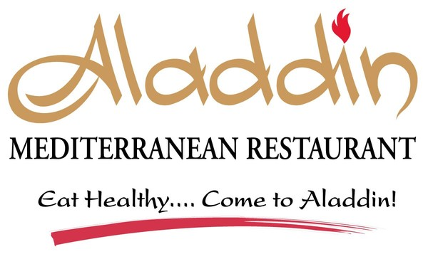 Aladdin restaurant restaurant info and reservations for Aladdins cuisine