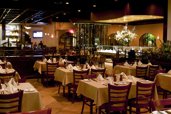 Via brasil steakhouse las vegas coupons