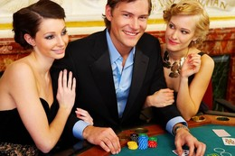 Casino kleiderordnung las vegas free game poker for blackberry
