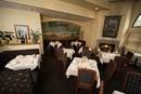 Bernard'O Restaurant