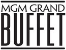 Grand Buffet at MGM